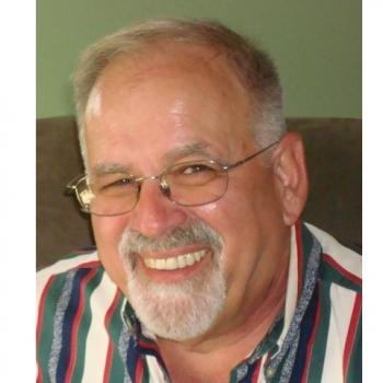 Dennis Audet