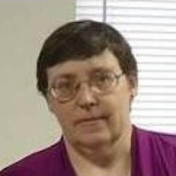 Susan Beaver