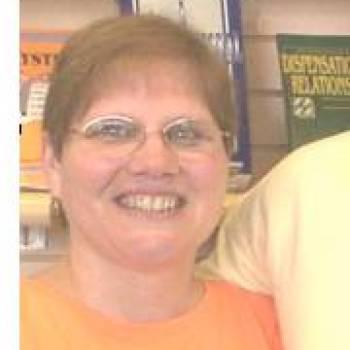 Pam Becker