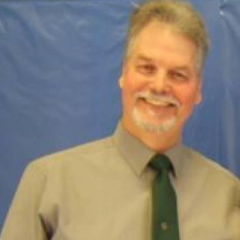 Lawrence Bruscha III