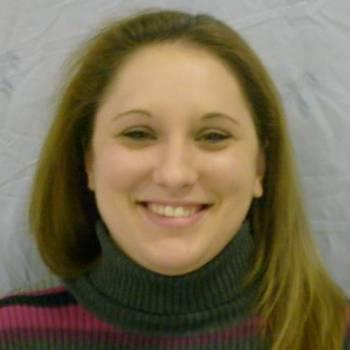 Nikki Bruscha
