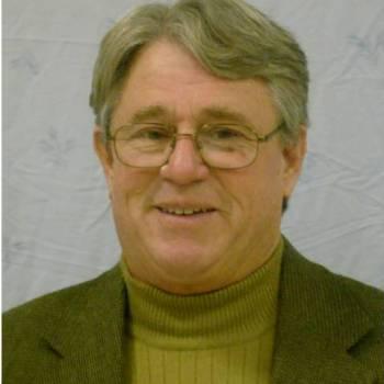 Robert J. Cole