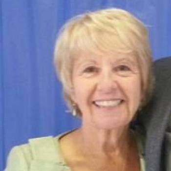 Sue Duby