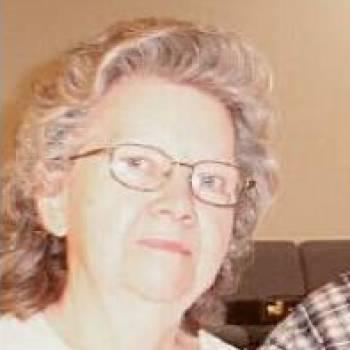 Marlene Groppi