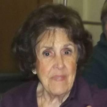 Kathleen Haddad