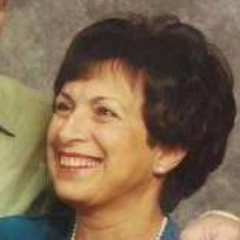 Joyce Hanshaw