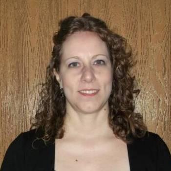 Nicole Mattioli