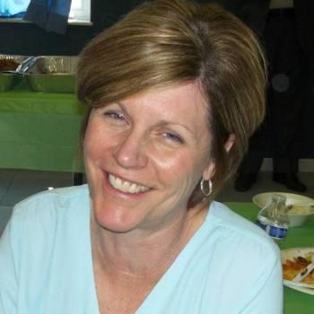 Donna May