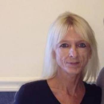 Maria Parisi