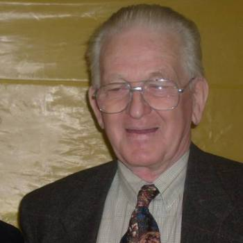 Manfred Ratzke
