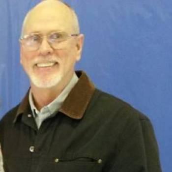 Gary Schiller