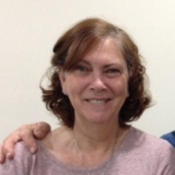 Judy Trimboli