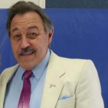 Jim Wiltshire