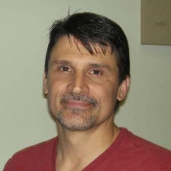 Rob Zuhorski